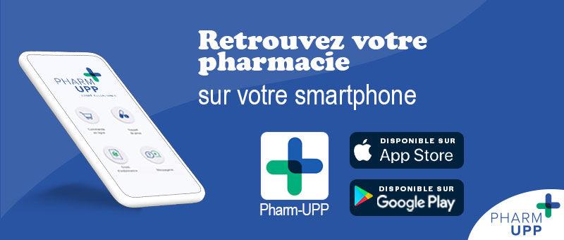 Pharmacie de Vert Bois,MONTPELLIER