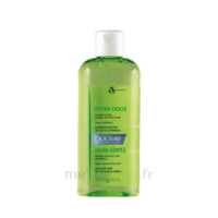 Ducray Extra-doux Shampooing Flacon Capsule 200ml à MONTPELLIER