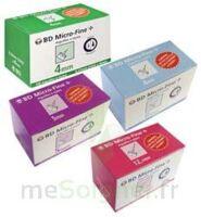 Bd Micro - Fine +, G29, 0,33 Mm X 12,7 Mm , Bt 100 à MONTPELLIER