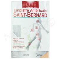 St-bernard Emplâtre à MONTPELLIER