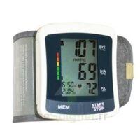 New Test® Tensiomètre Poignet ET133260 à MONTPELLIER