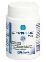 Ergyphilus Plus Gélules B/60 à MONTPELLIER