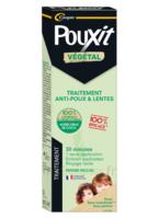 Pouxit Végétal Lotion Fl/200ml à MONTPELLIER