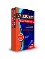 VALDISPERT MELATONINE 1.9 mg à MONTPELLIER