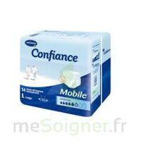Confiance Mobile Abs8 Taille S à MONTPELLIER