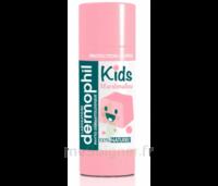 Dermophil Indien Kids Protection Lèvres 4 G - Marshmallow à MONTPELLIER
