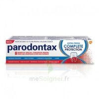 Parodontax Complète Protection Dentifrice 75ml à MONTPELLIER