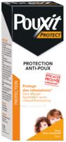 Pouxit Protect Lotion 200ml à MONTPELLIER