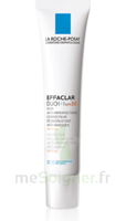 Effaclar Duo + Spf30 Crème Soin Anti-imperfections T/40ml à MONTPELLIER