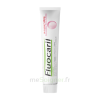 Fluocaril Bi-Fluoré 145 mg Pâte dentifrice dents sensibles 75ml à MONTPELLIER