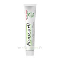 Fluocaril Bi-Fluoré 145mg Pâte dentifrice menthe 75ml à MONTPELLIER