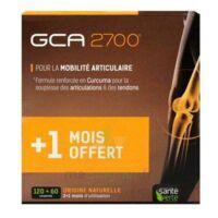 Gca 2700 Comprimés Articulations 3*b/60 à MONTPELLIER