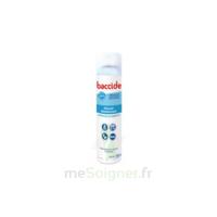 Baccide Solution Désinfectante 250ml à MONTPELLIER