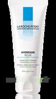 Hydreane Riche Crème Hydratante Peau Sèche à Très Sèche 40ml à MONTPELLIER