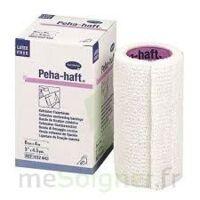 Peha-haft® Bande De Fixation Auto-adhérente 10 Cm X 4 Mètres à MONTPELLIER