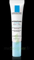 Hydraphase Intense Yeux Crème Contour Des Yeux 15ml à MONTPELLIER