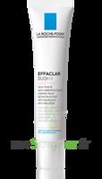 Effaclar Duo+ Unifiant Crème Light 40ml à MONTPELLIER
