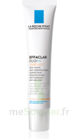 Effaclar Duo+ Unifiant Crème medium 40ml à MONTPELLIER