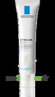 Effaclar Duo+ Gel crème frais soin anti-imperfections 40ml à MONTPELLIER