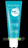 (produit supprimé)ABCDerm Peri-Oral Crème contour de la bouche 40ml à MONTPELLIER