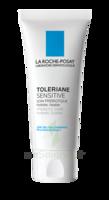 Tolériane Sensitive Crème 40ml à MONTPELLIER