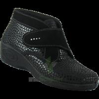 Garance Chaussure volume variable noir pointure 38 à MONTPELLIER