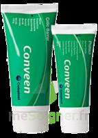 Conveen Protact Crème protection cutanée 100g à MONTPELLIER