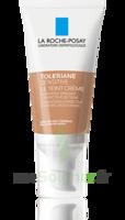 Tolériane Sensitive Le Teint Crème Médium Fl Pompe/50ml à MONTPELLIER