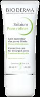 Sebium Pore Refiner Concentré Correcteur Pores Dilatés T/30ml à MONTPELLIER