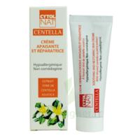 Cytolnat® Centella Crème Apaisante Et Réparatrice 50ml à MONTPELLIER