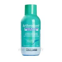 Arthrodont Bain Bch Fl300ml1 à MONTPELLIER