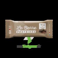 Eafit Barre Protéinée Chocolat 46g à MONTPELLIER