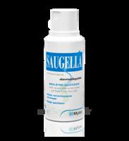 Saugella Emulsion Dermoliquide Lavante Fl/250ml à MONTPELLIER