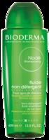 Node Shampooing Fluide Usage Fréquent Fl/400ml à MONTPELLIER