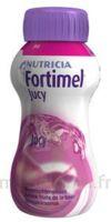 Fortimel Jucy, 200 Ml X 4 à MONTPELLIER