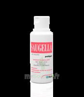 Saugella Poligyn Emulsion Hygiène Intime Fl/250ml à MONTPELLIER