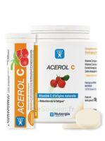 Acerol C Vitamine C Naturelle Comprimés Pot/60 à MONTPELLIER