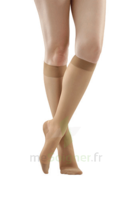 Gibaud - Mi-bas La Femme Finesse - Peau Mate - Classe 2  - Taille 2 -  Long à MONTPELLIER