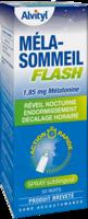 Alvityl Méla-sommeil Flash Spray Fl/20ml à MONTPELLIER