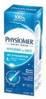 Physiomer Solution Nasale Adulte Enfant Jet Dynamique 135ml à MONTPELLIER