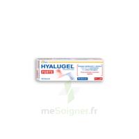 Hyalugel Forte Gel Buccal T/8ml à MONTPELLIER